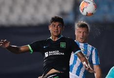 Alianza Lima vs. Racing EN VIVO: fecha, horario y canal de TV que transmitirá el partido por Copa Libertadores