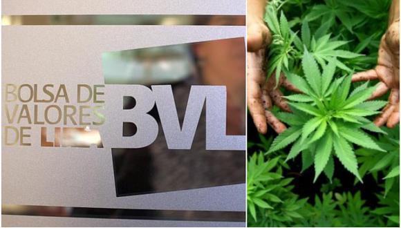 Mientras que Canadá y la UE se perfilan a ser los mercados más atractivos a corto plazo con respecto a ventas de cannabis médico, muchos otros países alrededor del mundo también lo están legalizando, como el Perú.