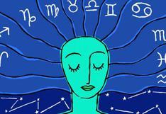 Horóscopo 2021: conoce las predicciones más acertadas de tu signo zodiacal hoy lunes 8 de marzo