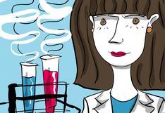 ¿Nos faltan recursos para ciencia y tecnología?, por Roxana Barrantes