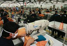 INEI: Población con empleo adecuado creció 1,6% en el último trimestre