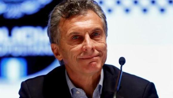 """Argentina dejó el default: """"Esto nos abre grandes puertas"""""""