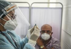 COVID-19 | ¿Qué camino marca la ciencia para lograr una vacunación exitosa en el país?