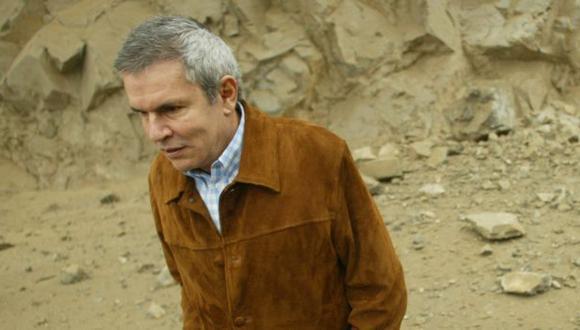 Candidatos critican a Luis Castañeda por su campaña silenciosa