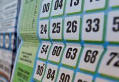 Revisa, Quiniela Nacional, hoy: jugadas, premios y resultados