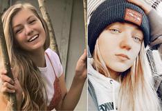 EE.UU.: El FBI confirma que el cuerpo hallado en Wyoming coincide con la descripción de Gabby Petito