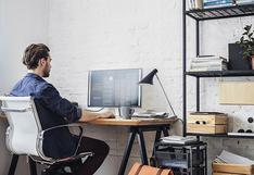 ¿Buscas trabajo? 11 recomendaciones claves, por Inés Temple