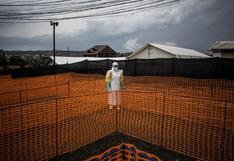 África del oeste sufre una nueva epidemia de ébola: lo que debes saber sobre el mortal virus