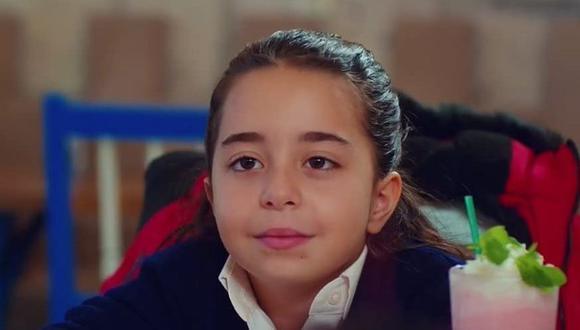 """""""Kizim"""" ha tenido un éxito mundial tras su estreno en Turquía. (Foto: IMBD)"""