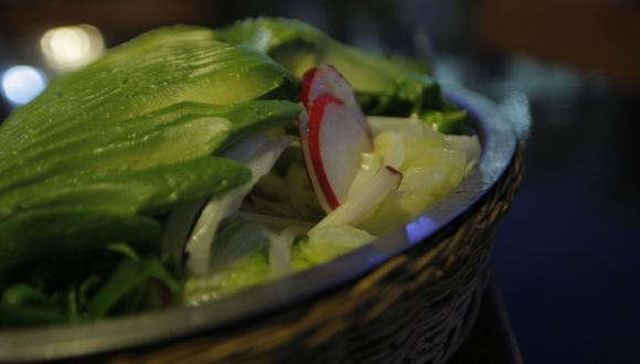 Los peruanos que prefieren lo orgánico y light son capaces de pagar tres o cuatro veces más por productos como el aceite de oliva, la granola, etc. (Foto: GEC)