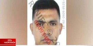 Ventanilla: hombre muere tras ser arrolado en la Av. Néstor Gambeta