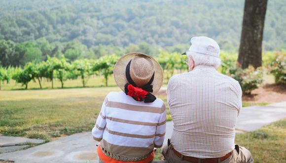 Día de los abuelos: todo lo que debes saber sobre esta celebración. (Foto: Unsplash)