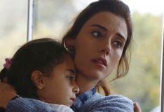'Madre': ¿Quién es quién en la telenovela turca?