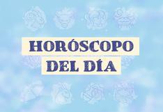 Horóscopo de hoy viernes viernes 10 de julio de 2020: consulta aquí qué te deparan los astros