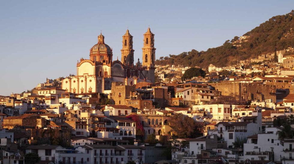 7 ofertas de viaje imperdibles para el Perú y el extranjero - 6