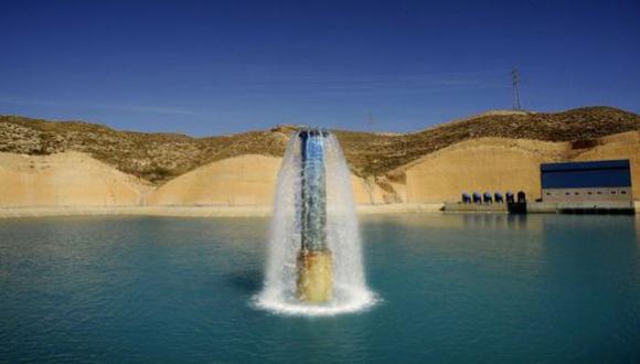 Más proyectos mineros usarán agua de mar desalinizada para sus procesos de producción.