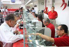 Horarios de bancos en Perú: ¿a qué hora puedo realizar mis trámites en BCP, BBVA, Interbank, Scotiabank y otras entidades?