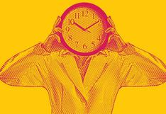 Cómo el funcionamiento de tu sistema inmunitario cambia según la hora del día