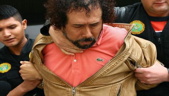 Vendedor de tamales es sospechoso de desaparecer a empresario
