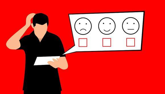 """Reputación empresarial. """"Hay que hacer la diferencia entre oportunidad y oportunismo. Una empresa que no tenía antes un comportamiento ético y solidario y que de pronto empiece a serlo ahora, también es poco creíble"""", precisa Avendaño. (Foto: UP Relaciones Públicas)"""