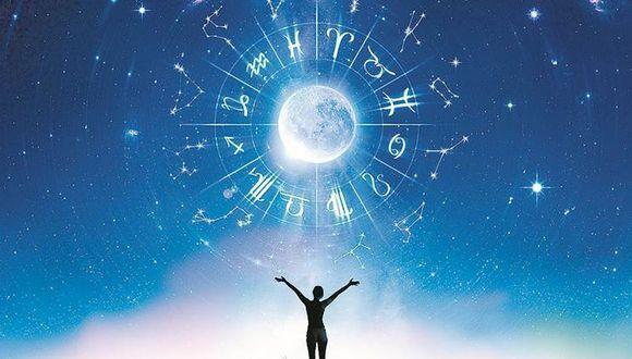 Cuando hablamos de fuerza nos referimos sobre el poder moral, espiritual y no al físico de los signos del zodiaco (Foto: Pixabay)
