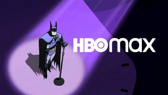 """Batman en el episodio """"This Little Piggy"""", uno de los más emblemáticos de la serie """"Justice League Unlimited"""", que está ausente del catálogo de HBO Max en Latinoamérica. Foto: Warner Bros."""