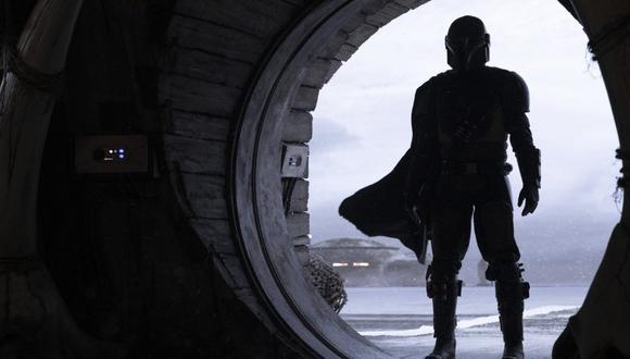 """La serie de 10 episodios sucede después de los eventos del """"Episodio VI: The Return of the Jedi"""" (Foto: Disney)"""