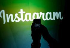 Instagram: ¿Cuáles son los tipos de fotos que puede censurar la red social?