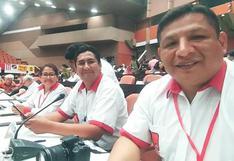 Gobierno propone a operador de Cerrón como embajador en Panamá