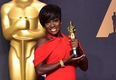 Golden Globes 2021: Viola Davis, la actriz que ha hecho historia en el cine, televisión y teatro