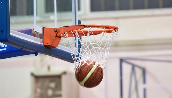 Entérate cuando se jugarán los partidos de básquet en los Juegos Panamericanos Lima 2019. (Pixabay)