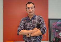Xiaomi, la empresa que superó a Apple en venta de celulares en el mundo: ¿Qué planes tiene en el Perú?   ENTREVISTA