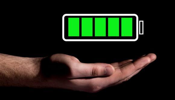 Conoce la forma de extender la batería de tu celular con estos trucos. (Vive UVM)