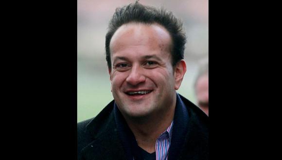 Ministro irlandés se declara homosexual en una entrevista
