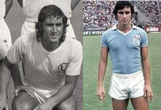 Oblitas cumple 70 años: ¿Dónde fue más ganador, en la 'U' o en Sporting Cristal?