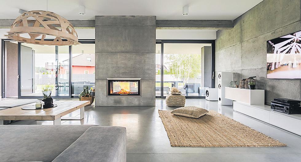 Alternativas para renovar el piso de tu casa de forma rápida - 1