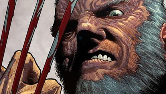 """""""Wolverine 3"""": se filtran las primeras imágenes en Twitter"""