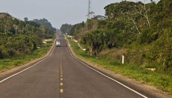 Caso Interoceánica: Perú enviará fiscales a Brasil