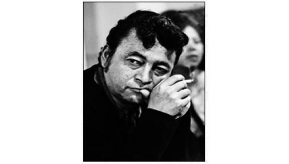 Juan Gonzalo Rose escribió poesía, piezas de teatro y canciones. Su última antología poética se editó, póstumamente, el 2016.