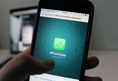 WhatsApp   El engaño que permite a un hacker tomar el control de tu celular Android