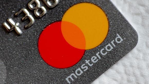 Venezuela: militares se quedan sin tarjetas de crédito Mastercard tras sanciones de Estados Unidos. (REUTERS/Thomas White/Illustration).