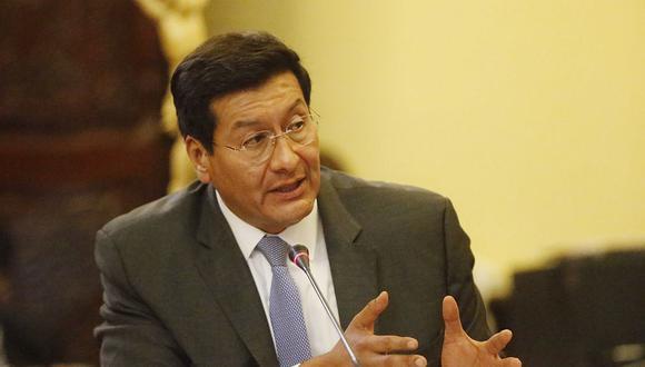 Carlos Paredes Rodríguez