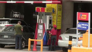 Parque automotor venezolano es una víctima más de la crisis petrolera