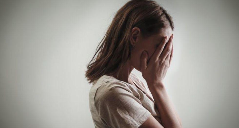 La pornovenganza puede generar efectos devastadores en muchas de sus víctimas.