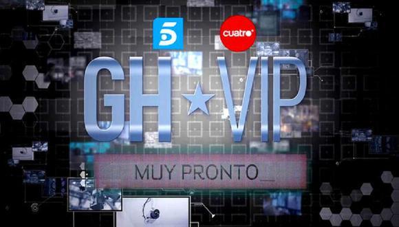 GH VIP 7: fecha de estreno Telecinco y Cuatro, participantes, tráiler y lo que se sabe de Gran Hermano Vip 7 (Foto: Telecinco)