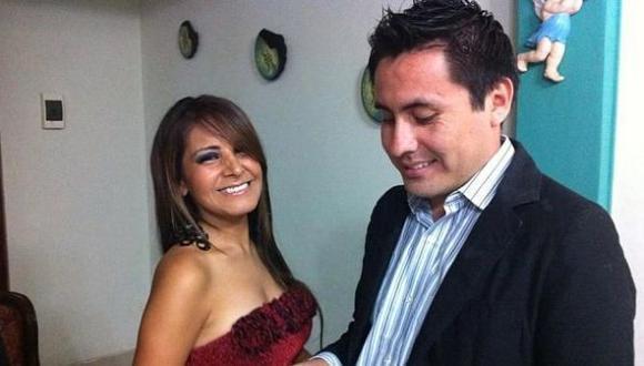 Futuro del caso Edita Guerrero se decidiría el 29 de setiembre