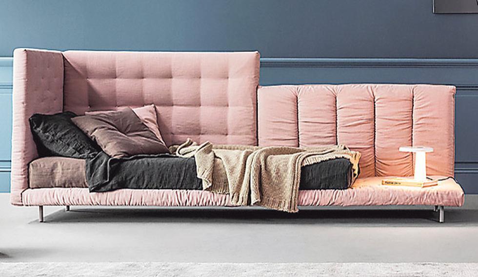 Dale movimiento a tu sala con sofás modulares - 5