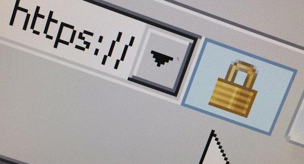 Más de 760.000 sitios web fueron vulnerados en un año