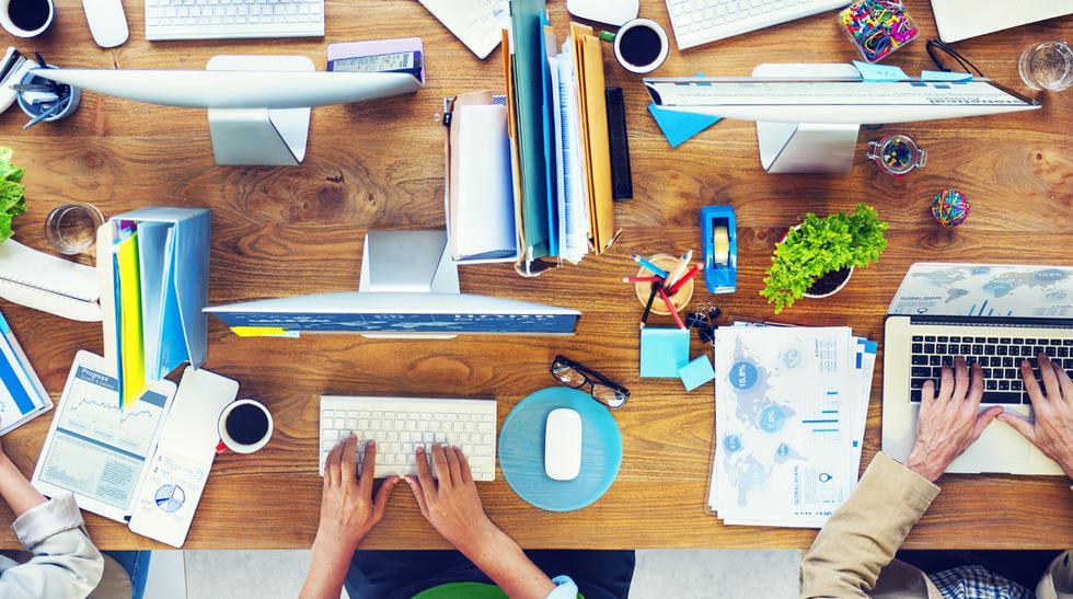 Ocho consejos prácticos para superar el bloqueo creativo - 3