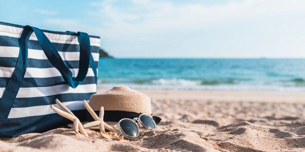 Según la OIT, se debe otorgar a cada empleado al menos 12 días de vacaciones al año. (Foto: Freepik)